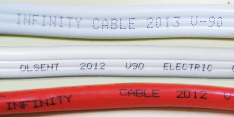 infinity cable brisbane